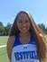 Colleen O'Connor Field Hockey Recruiting Profile