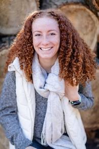 Violet Sullivan's Women's Track Recruiting Profile