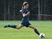 Olivia Liechty Women's Soccer Recruiting Profile