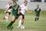 Kiara Lee Women's Soccer Recruiting Profile