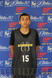 Miguel Vanegas Men's Basketball Recruiting Profile