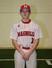 Connor Harrington Baseball Recruiting Profile