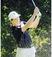 Daniel Flickinger Men's Golf Recruiting Profile