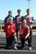 David Florian Men's Track Recruiting Profile