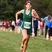 Rachel Millirons Women's Track Recruiting Profile