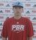 Dalton Corcoran Baseball Recruiting Profile