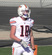 Baylor Erickson Football Recruiting Profile