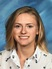 Taylor Dorland Women's Swimming Recruiting Profile