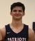 Alex Bistriceanu Men's Basketball Recruiting Profile