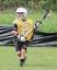 Jack Vollero Men's Lacrosse Recruiting Profile