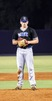 Boyd Ogles Baseball Recruiting Profile