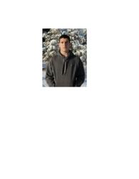 Trey Zupancic's Football Recruiting Profile