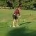 Aaron Perkins Men's Golf Recruiting Profile