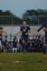 Andrew Guzman Men's Soccer Recruiting Profile