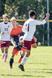 Hugo Parada Men's Soccer Recruiting Profile