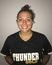 Taylor Leydig Softball Recruiting Profile