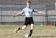 Cullen Faulk Men's Soccer Recruiting Profile