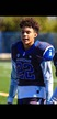 Iceysis Lewis Football Recruiting Profile