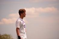 Owen Bruening's Men's Soccer Recruiting Profile
