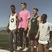 Jacob Dowdell Men's Track Recruiting Profile