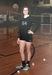 Emma Bogen Women's Volleyball Recruiting Profile