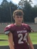 Gavin Nash Football Recruiting Profile