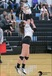 Sarah Clark Women's Volleyball Recruiting Profile