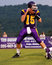 Brandon Gilliland Football Recruiting Profile