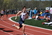 Stephen Nalbach Men's Track Recruiting Profile