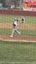 Chandler Skym Baseball Recruiting Profile