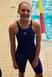 Nicole Kelly Women's Swimming Recruiting Profile