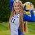 Eden Honeycutt Women's Volleyball Recruiting Profile