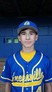 Alexander Ferry Baseball Recruiting Profile