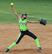 Carlie Dillon Softball Recruiting Profile