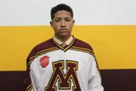 Dylan Hullaby's Men's Ice Hockey Recruiting Profile