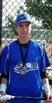 Liam Stumpf Baseball Recruiting Profile