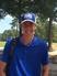 Michael Ripa Men's Golf Recruiting Profile