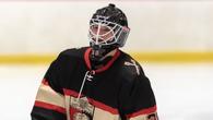 Chris Cataldo's Men's Ice Hockey Recruiting Profile