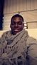 Chukwuka James Men's Basketball Recruiting Profile