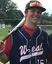 Aidan Thomas Baseball Recruiting Profile