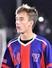 Nolan Maxwell Men's Soccer Recruiting Profile