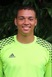 DONOVAN REED Men's Soccer Recruiting Profile