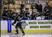 Cameron Bern Men's Ice Hockey Recruiting Profile