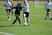 Lindsay Wichman Women's Soccer Recruiting Profile