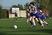 Gabriela Osorio Women's Soccer Recruiting Profile