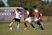 Airam Deloera Men's Soccer Recruiting Profile