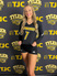 Kylie Willis Women's Volleyball Recruiting Profile