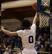 Ricky Bickerstaff Men's Basketball Recruiting Profile