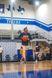 Hezekiah Cotton Men's Basketball Recruiting Profile