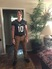 Dylan Nealy Football Recruiting Profile